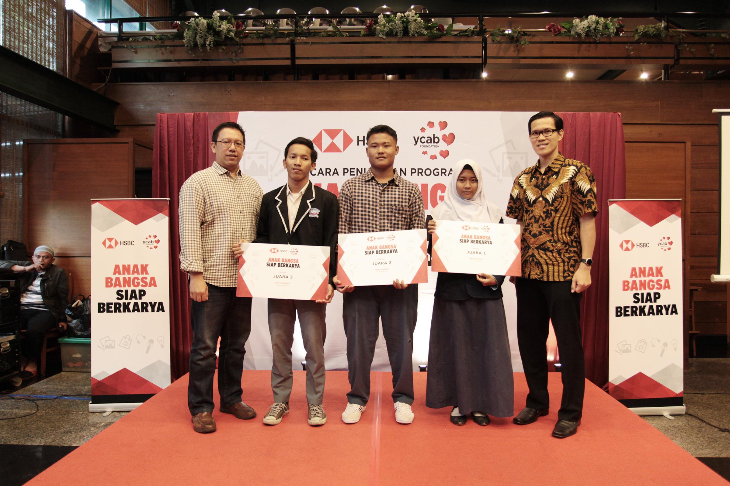 Pemenang-Kompetisi-Ketenagakerjaan